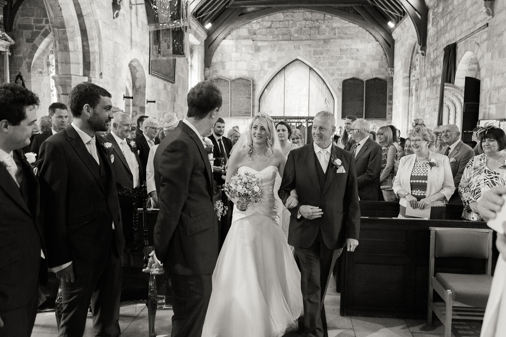 040_Sophie Evans Photography, Rebecca & Simon wedding, The Folly at The Farmhouse, Mackworth Wedding. Warwickshire wedding photographer.jpg