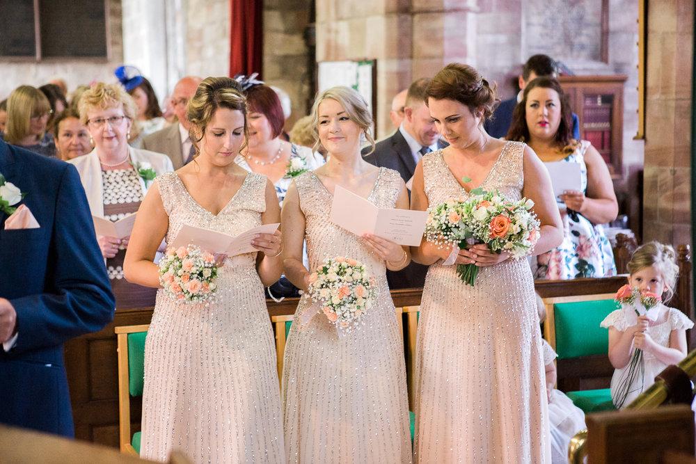 041_Sophie Evans Photography, Rebecca & Simon wedding, The Folly at The Farmhouse, Mackworth Wedding. Warwickshire wedding photographer.jpg