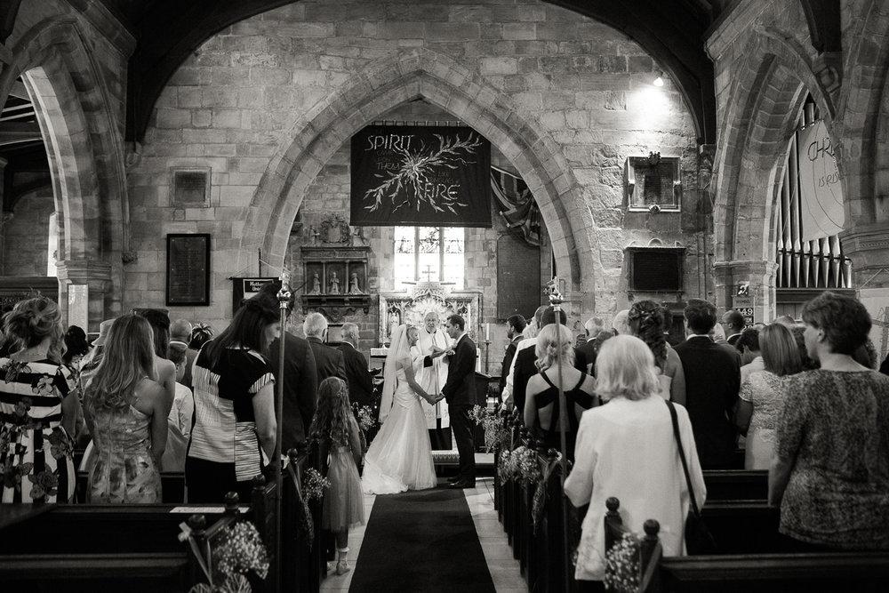 043_Sophie Evans Photography, Rebecca & Simon wedding, The Folly at The Farmhouse, Mackworth Wedding. Warwickshire wedding photographer.jpg