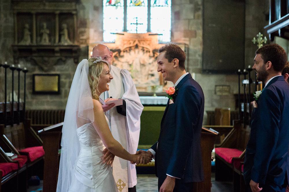 044_Sophie Evans Photography, Rebecca & Simon wedding, The Folly at The Farmhouse, Mackworth Wedding. Warwickshire wedding photographer.jpg