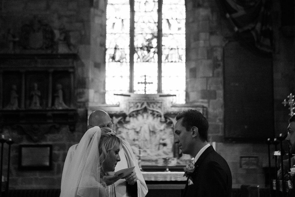 045_Sophie Evans Photography, Rebecca & Simon wedding, The Folly at The Farmhouse, Mackworth Wedding. Warwickshire wedding photographer.jpg