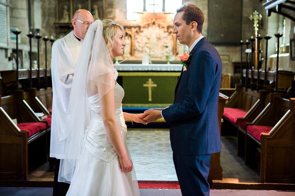 046_Sophie Evans Photography, Rebecca & Simon wedding, The Folly at The Farmhouse, Mackworth Wedding. Warwickshire wedding photographer.jpg