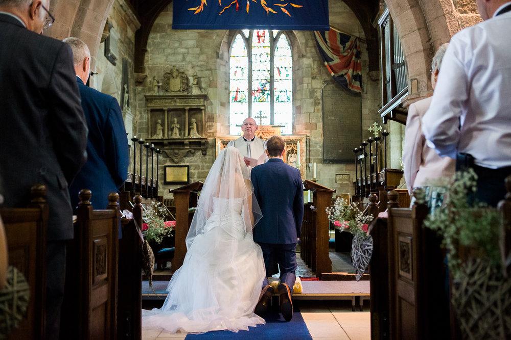 048_Sophie Evans Photography, Rebecca & Simon wedding, The Folly at The Farmhouse, Mackworth Wedding. Warwickshire wedding photographer.jpg