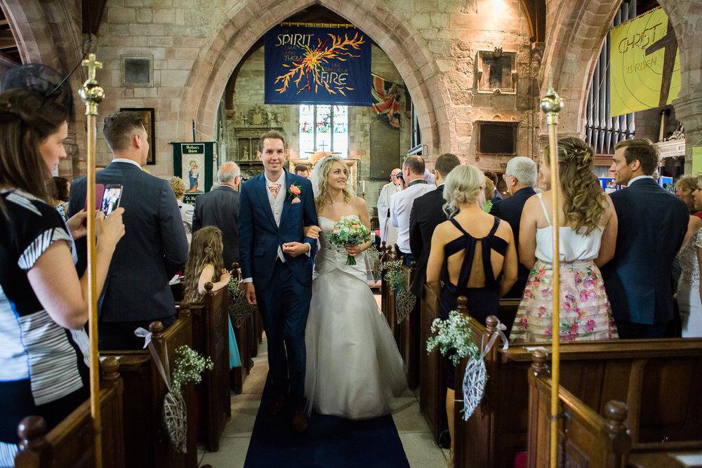 055_Sophie Evans Photography, Rebecca & Simon wedding, The Folly at The Farmhouse, Mackworth Wedding. Warwickshire wedding photographer.jpg