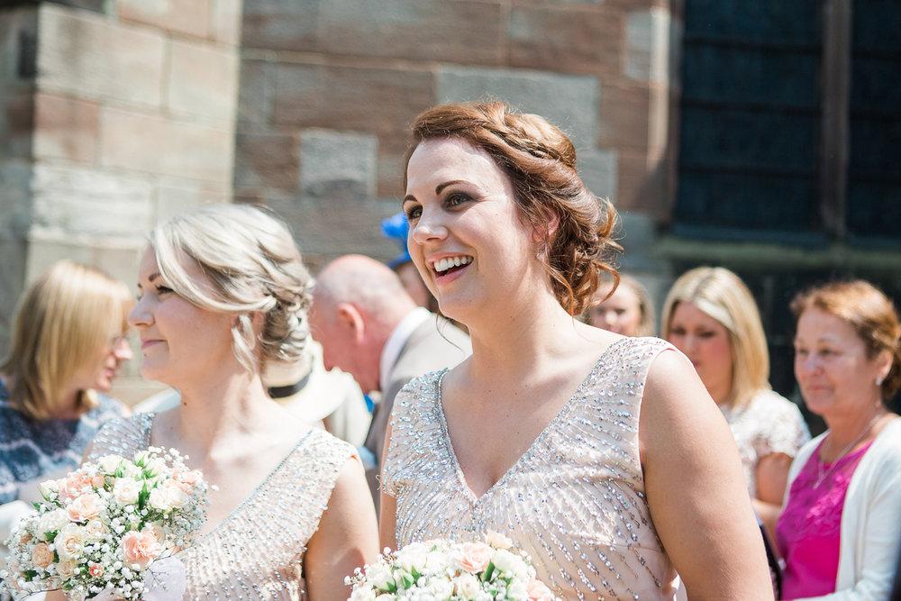 056_Sophie Evans Photography, Rebecca & Simon wedding, The Folly at The Farmhouse, Mackworth Wedding. Warwickshire wedding photographer.jpg