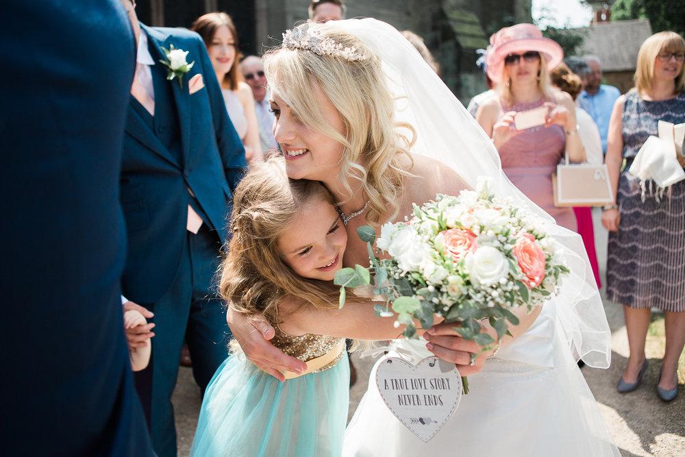 057_Sophie Evans Photography, Rebecca & Simon wedding, The Folly at The Farmhouse, Mackworth Wedding. Warwickshire wedding photographer.jpg