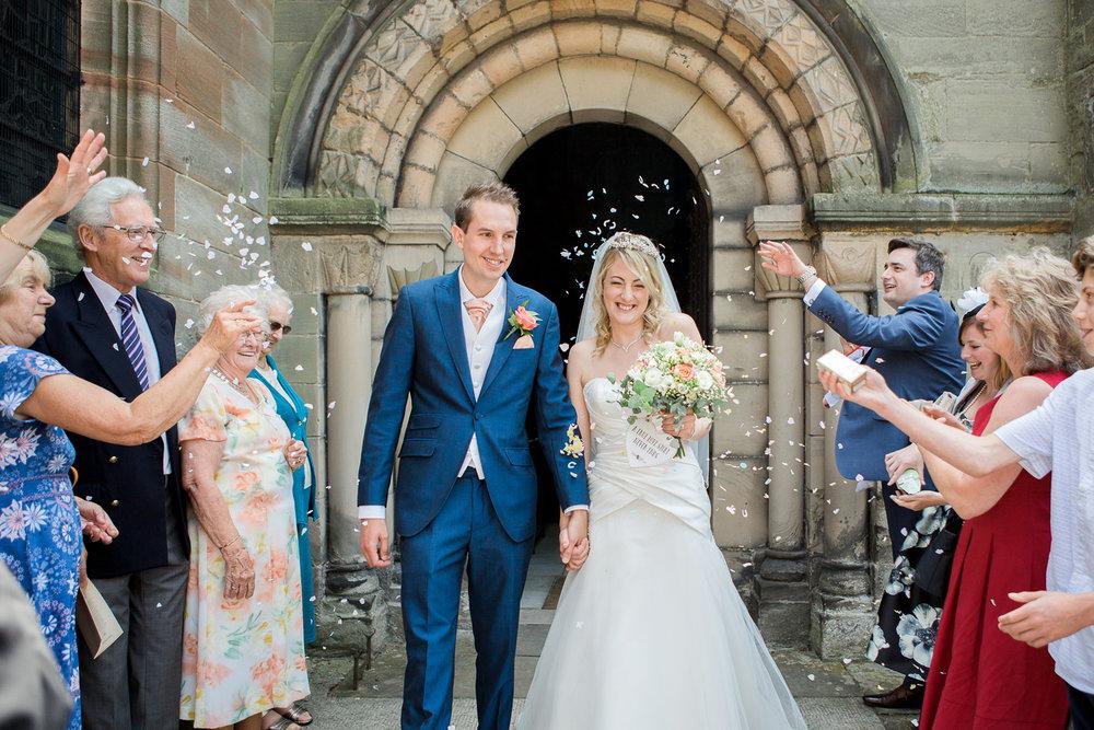 058_Sophie Evans Photography, Rebecca & Simon wedding, The Folly at The Farmhouse, Mackworth Wedding. Warwickshire wedding photographer.jpg