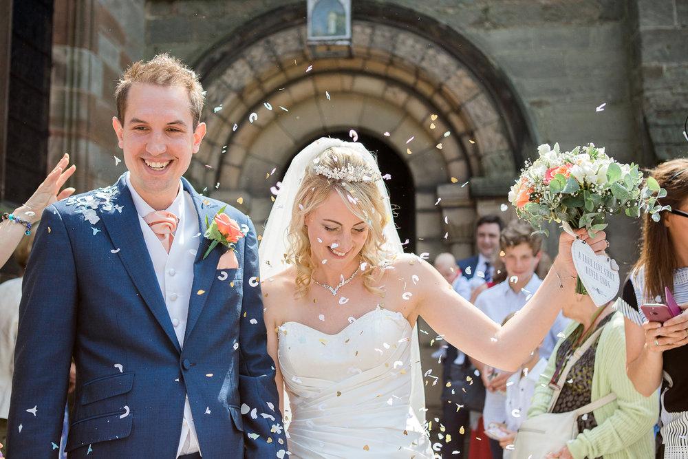 059_Sophie Evans Photography, Rebecca & Simon wedding, The Folly at The Farmhouse, Mackworth Wedding. Warwickshire wedding photographer.jpg