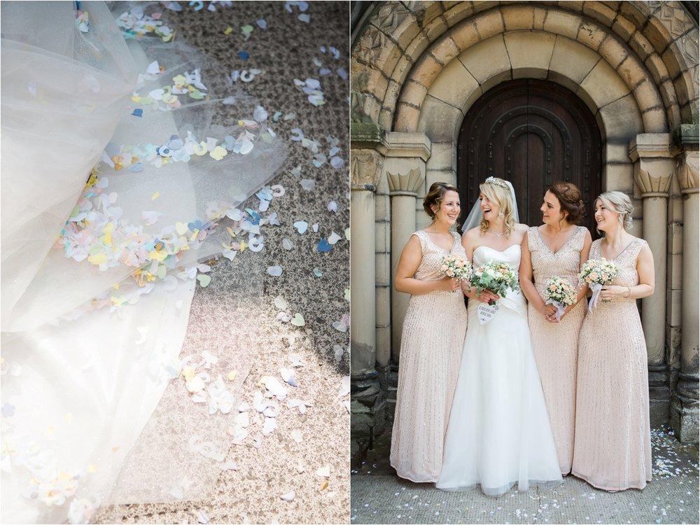 060_Sophie Evans Photography, Rebecca & Simon wedding, The Folly at The Farmhouse, Mackworth Wedding. Warwickshire wedding photographer.jpg