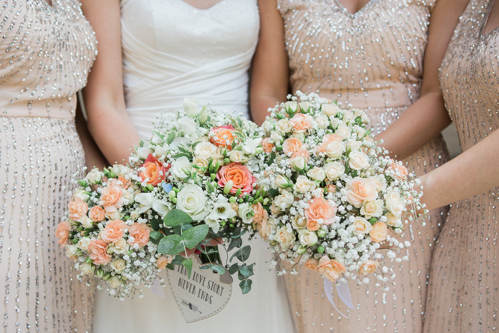 063_Sophie Evans Photography, Rebecca & Simon wedding, The Folly at The Farmhouse, Mackworth Wedding. Warwickshire wedding photographer.jpg