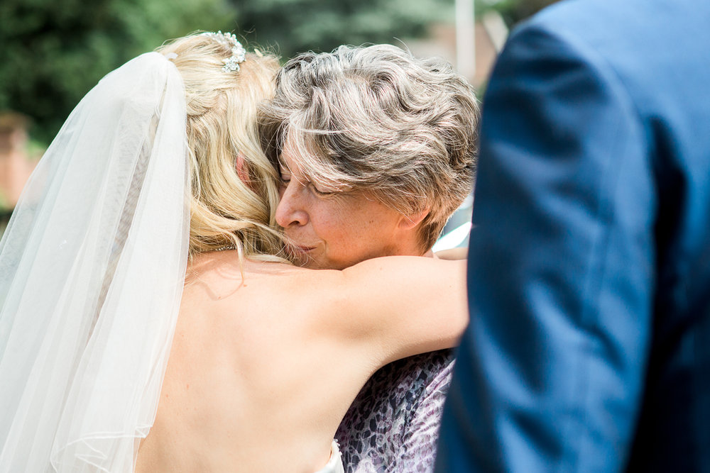 064_Sophie Evans Photography, Rebecca & Simon wedding, The Folly at The Farmhouse, Mackworth Wedding. Warwickshire wedding photographer.jpg