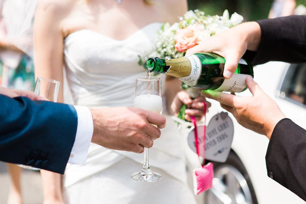 065_Sophie Evans Photography, Rebecca & Simon wedding, The Folly at The Farmhouse, Mackworth Wedding. Warwickshire wedding photographer.jpg