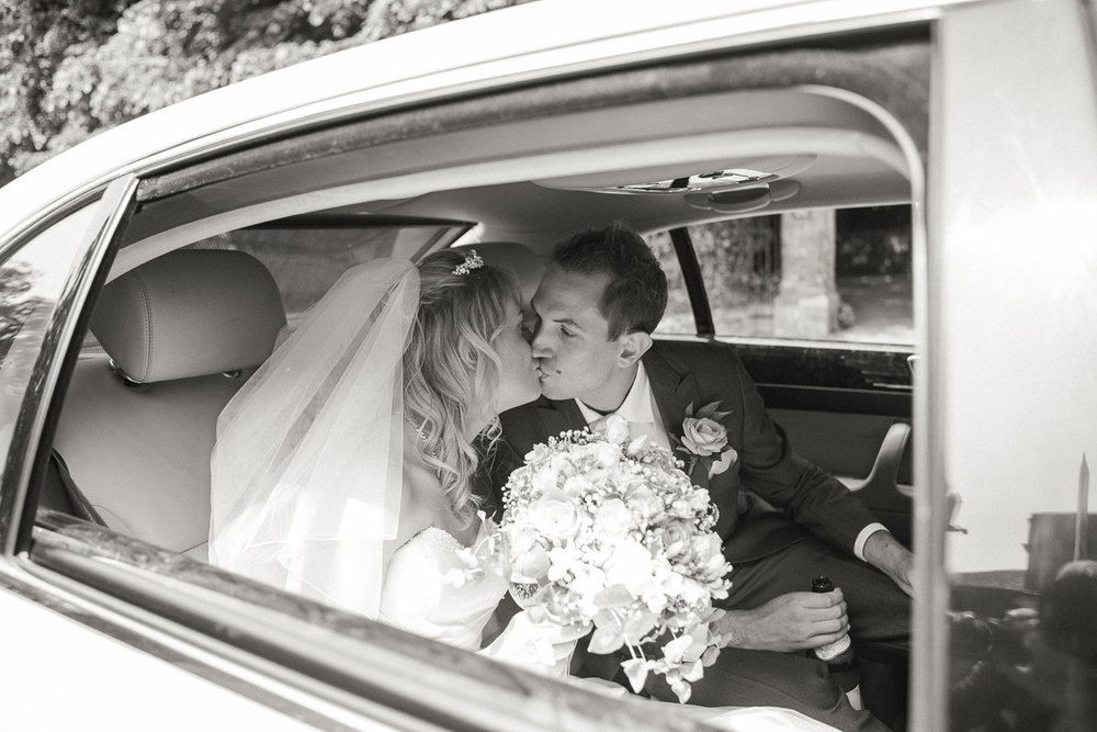 066_Sophie Evans Photography, Rebecca & Simon wedding, The Folly at The Farmhouse, Mackworth Wedding. Warwickshire wedding photographer.jpg