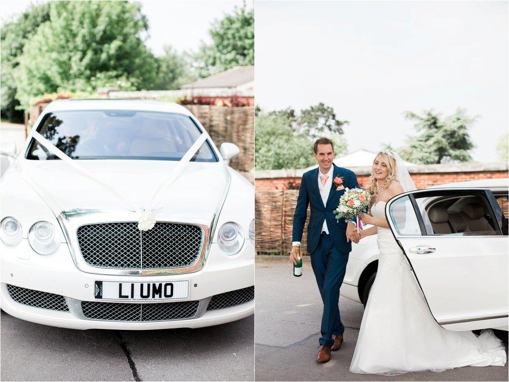 074_Sophie Evans Photography, Rebecca & Simon wedding, The Folly at The Farmhouse, Mackworth Wedding. Warwickshire wedding photographer.jpg