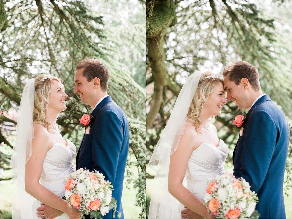 076_Sophie Evans Photography, Rebecca & Simon wedding, The Folly at The Farmhouse, Mackworth Wedding. Warwickshire wedding photographer.jpg