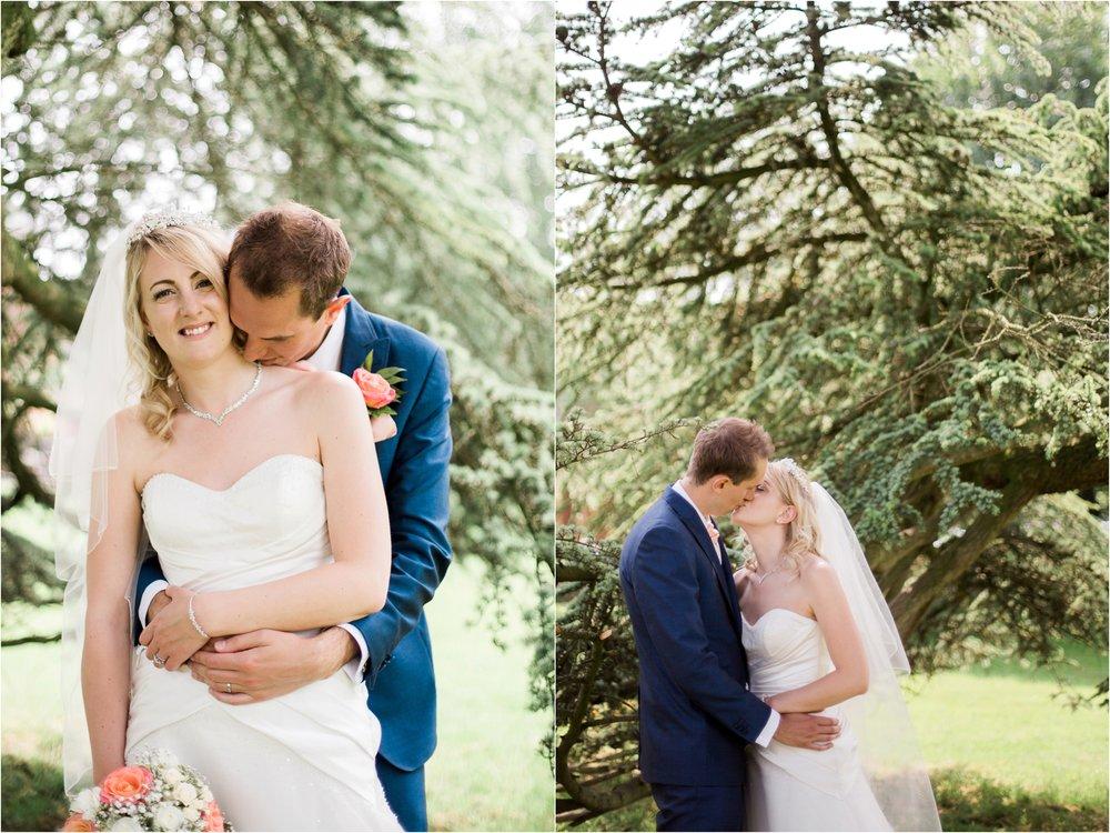 079_Sophie Evans Photography, Rebecca & Simon wedding, The Folly at The Farmhouse, Mackworth Wedding. Warwickshire wedding photographer.jpg