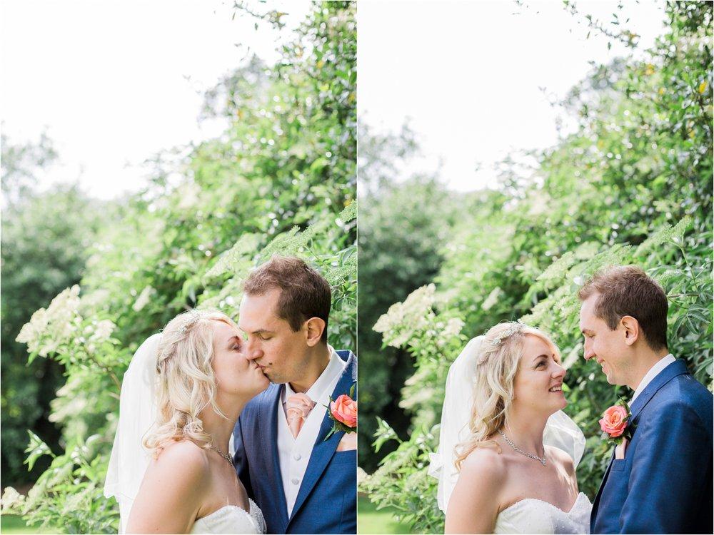 083_Sophie Evans Photography, Rebecca & Simon wedding, The Folly at The Farmhouse, Mackworth Wedding. Warwickshire wedding photographer.jpg