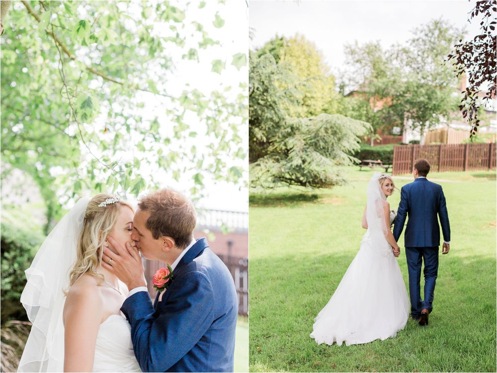 086_Sophie Evans Photography, Rebecca & Simon wedding, The Folly at The Farmhouse, Mackworth Wedding. Warwickshire wedding photographer.jpg