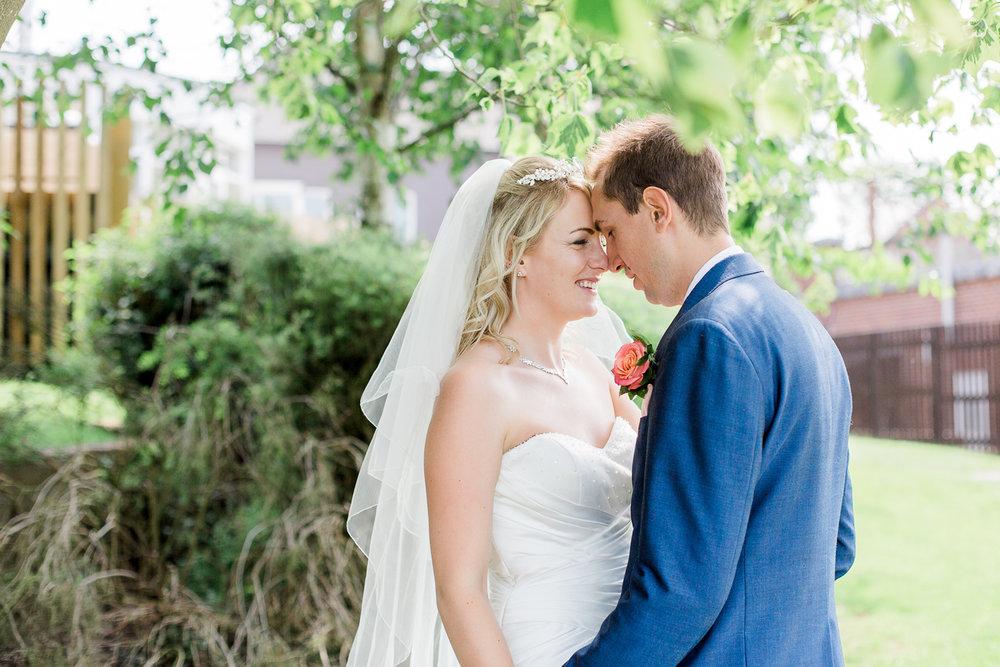 087_Sophie Evans Photography, Rebecca & Simon wedding, The Folly at The Farmhouse, Mackworth Wedding. Warwickshire wedding photographer.jpg