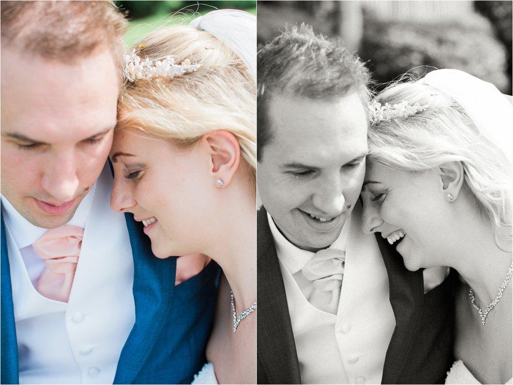 088_Sophie Evans Photography, Rebecca & Simon wedding, The Folly at The Farmhouse, Mackworth Wedding. Warwickshire wedding photographer.jpg