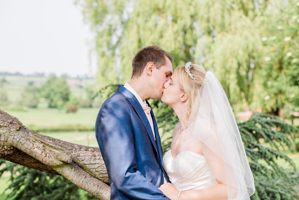 090_Sophie Evans Photography, Rebecca & Simon wedding, The Folly at The Farmhouse, Mackworth Wedding. Warwickshire wedding photographer.jpg