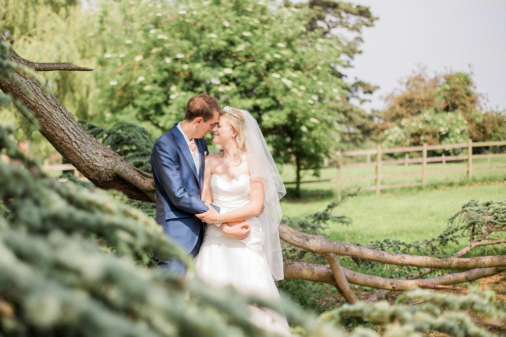 091_Sophie Evans Photography, Rebecca & Simon wedding, The Folly at The Farmhouse, Mackworth Wedding. Warwickshire wedding photographer.jpg