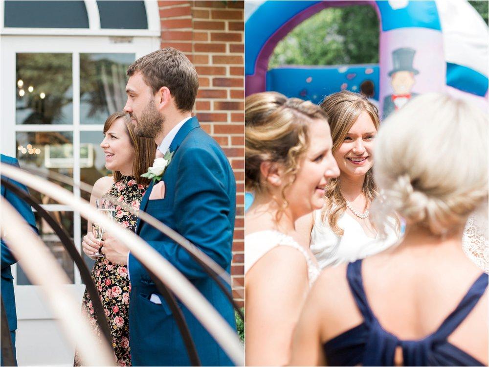 094_Sophie Evans Photography, Rebecca & Simon wedding, The Folly at The Farmhouse, Mackworth Wedding. Warwickshire wedding photographer.jpg