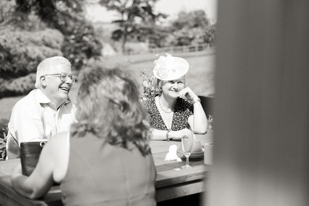 096_Sophie Evans Photography, Rebecca & Simon wedding, The Folly at The Farmhouse, Mackworth Wedding. Warwickshire wedding photographer.jpg