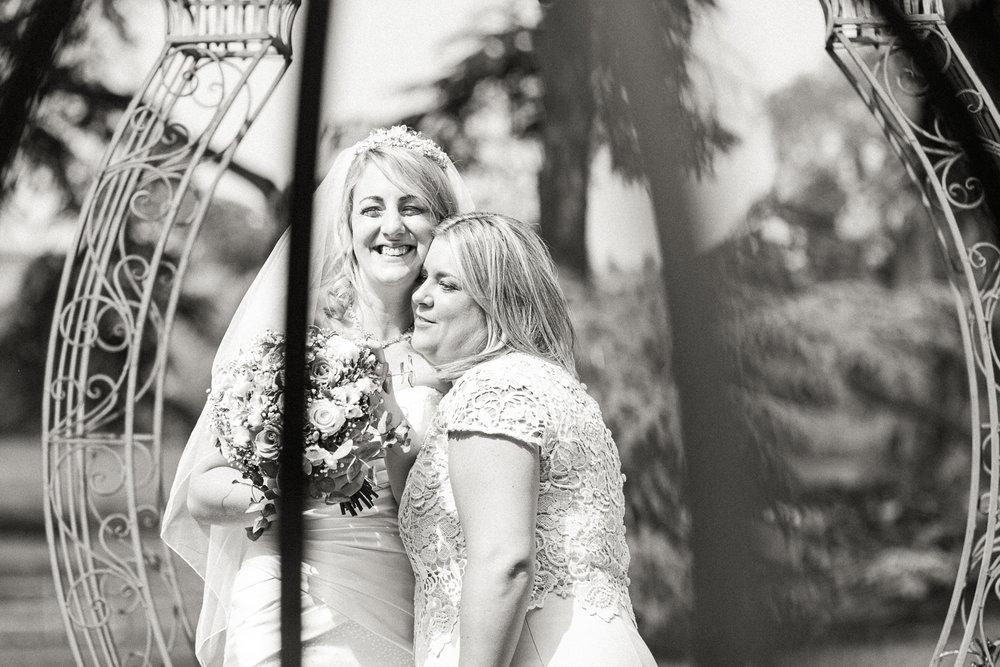 097_Sophie Evans Photography, Rebecca & Simon wedding, The Folly at The Farmhouse, Mackworth Wedding. Warwickshire wedding photographer.jpg