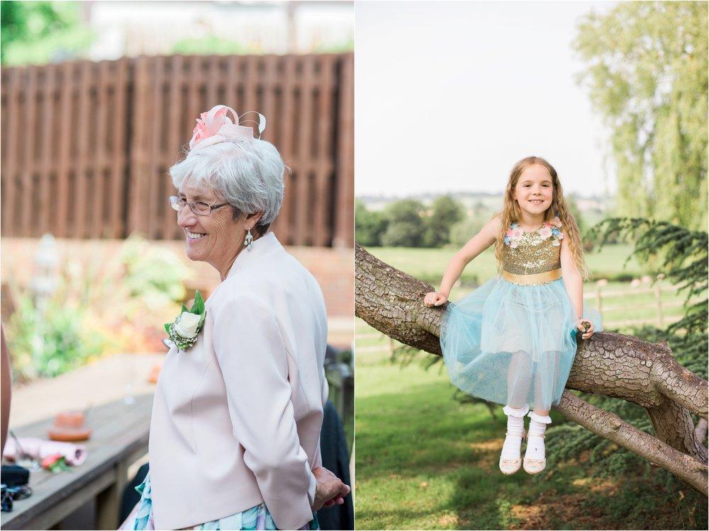 098_Sophie Evans Photography, Rebecca & Simon wedding, The Folly at The Farmhouse, Mackworth Wedding. Warwickshire wedding photographer.jpg