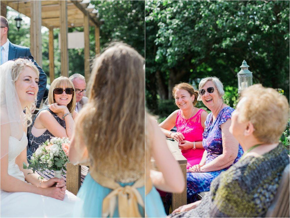 101_Sophie Evans Photography, Rebecca & Simon wedding, The Folly at The Farmhouse, Mackworth Wedding. Warwickshire wedding photographer.jpg