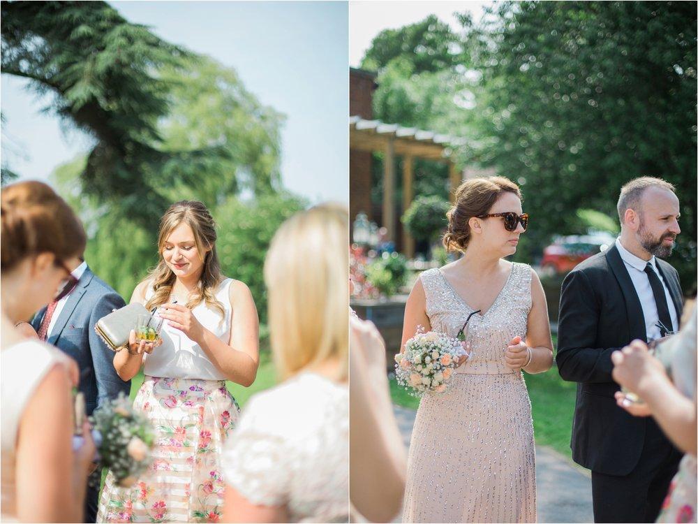 103_Sophie Evans Photography, Rebecca & Simon wedding, The Folly at The Farmhouse, Mackworth Wedding. Warwickshire wedding photographer.jpg
