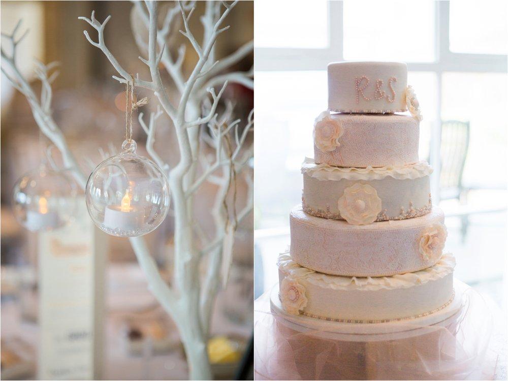 107_Sophie Evans Photography, Rebecca & Simon wedding, The Folly at The Farmhouse, Mackworth Wedding. Warwickshire wedding photographer.jpg