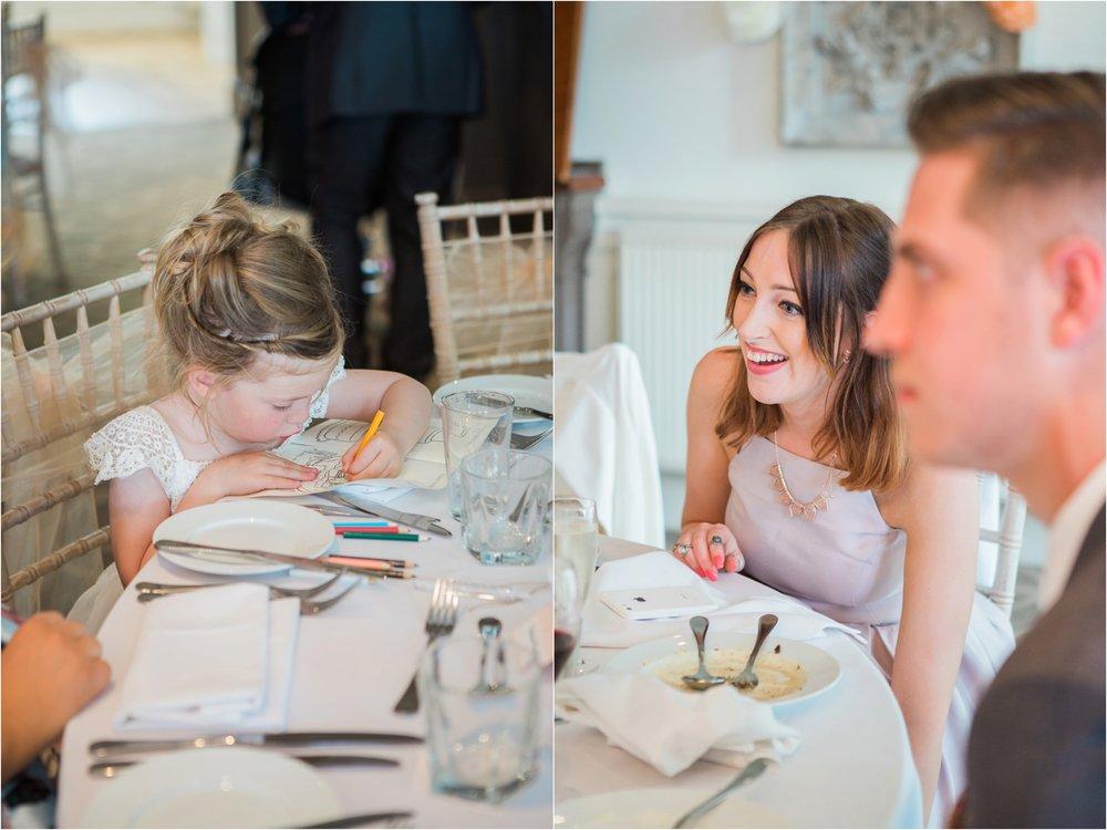 123_Sophie Evans Photography, Rebecca & Simon wedding, The Folly at The Farmhouse, Mackworth Wedding. Warwickshire wedding photographer.jpg