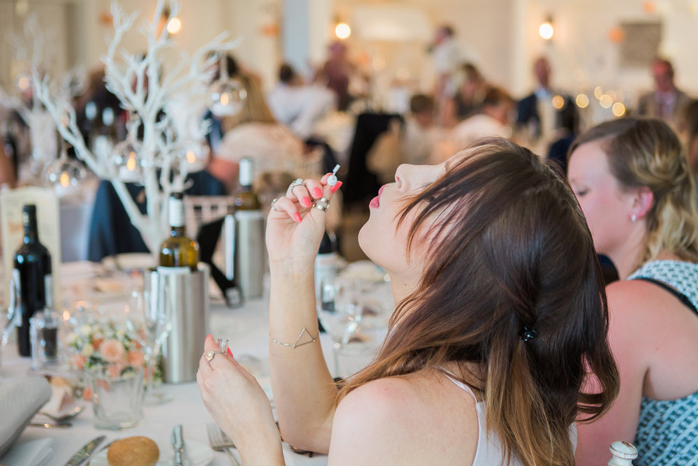 124_Sophie Evans Photography, Rebecca & Simon wedding, The Folly at The Farmhouse, Mackworth Wedding. Warwickshire wedding photographer.jpg