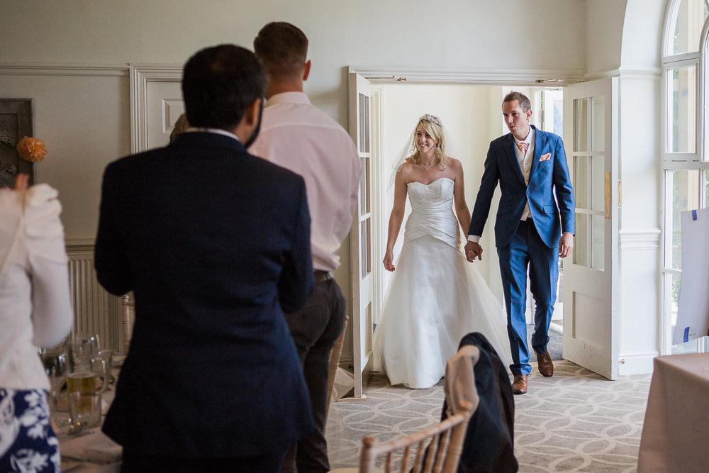 128_Sophie Evans Photography, Rebecca & Simon wedding, The Folly at The Farmhouse, Mackworth Wedding. Warwickshire wedding photographer.jpg