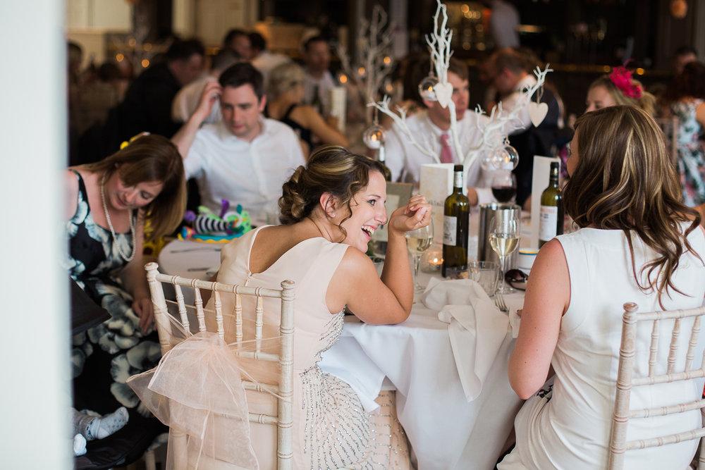 129_Sophie Evans Photography, Rebecca & Simon wedding, The Folly at The Farmhouse, Mackworth Wedding. Warwickshire wedding photographer.jpg