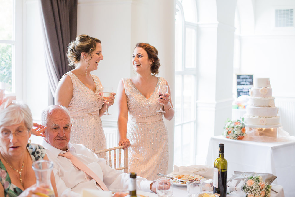 130_Sophie Evans Photography, Rebecca & Simon wedding, The Folly at The Farmhouse, Mackworth Wedding. Warwickshire wedding photographer.jpg