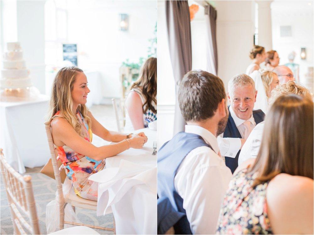 131_Sophie Evans Photography, Rebecca & Simon wedding, The Folly at The Farmhouse, Mackworth Wedding. Warwickshire wedding photographer.jpg