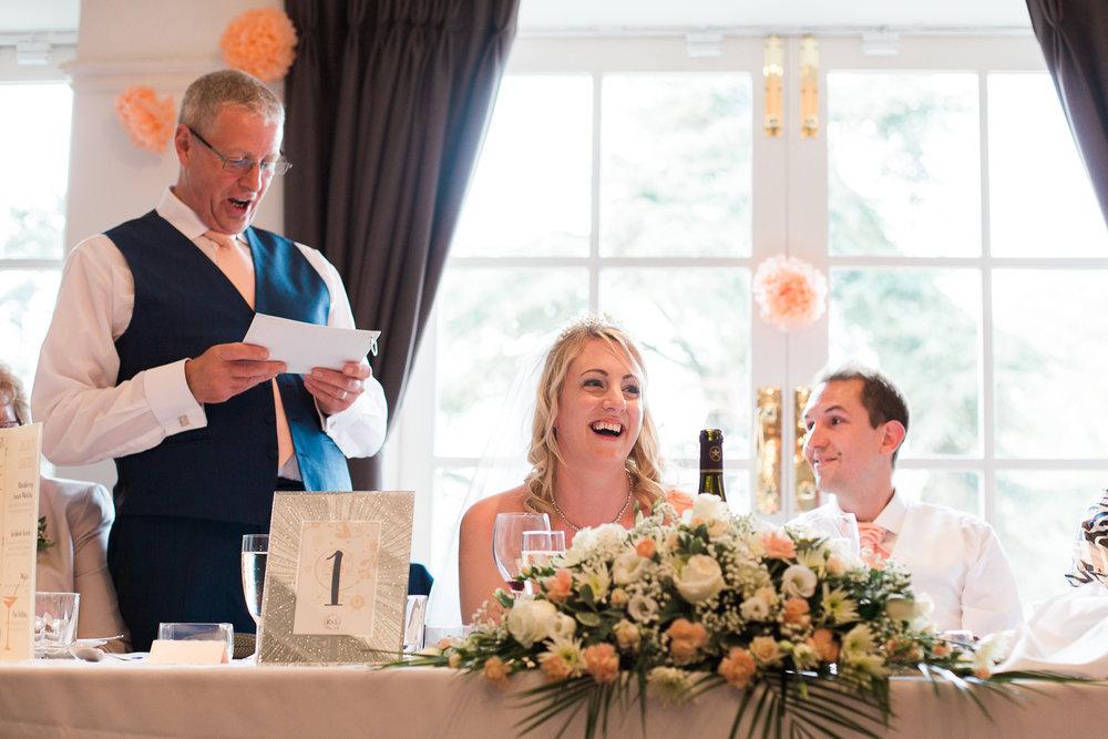 139_Sophie Evans Photography, Rebecca & Simon wedding, The Folly at The Farmhouse, Mackworth Wedding. Warwickshire wedding photographer.jpg