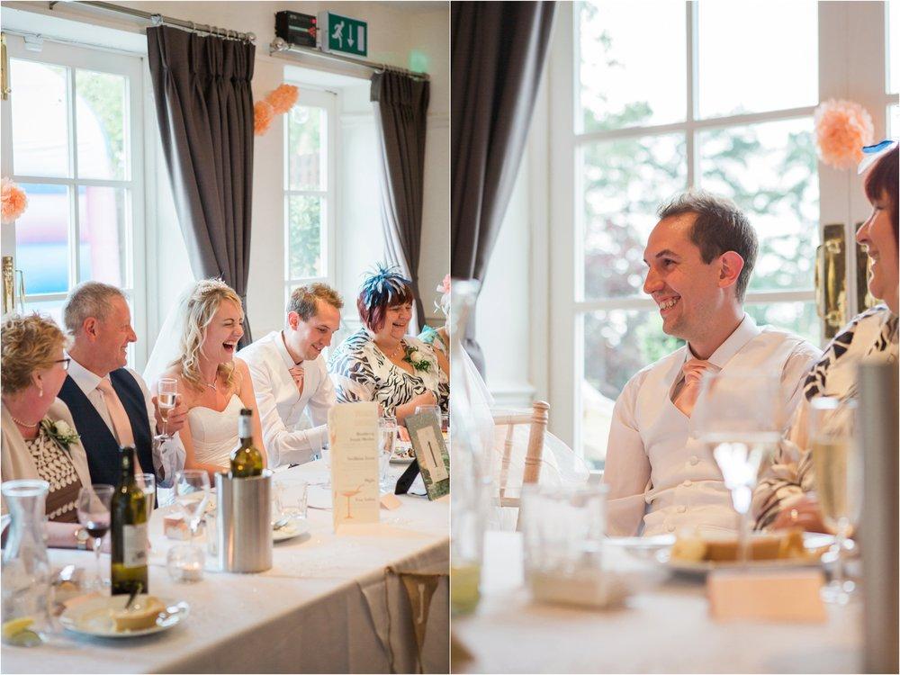 140_Sophie Evans Photography, Rebecca & Simon wedding, The Folly at The Farmhouse, Mackworth Wedding. Warwickshire wedding photographer.jpg