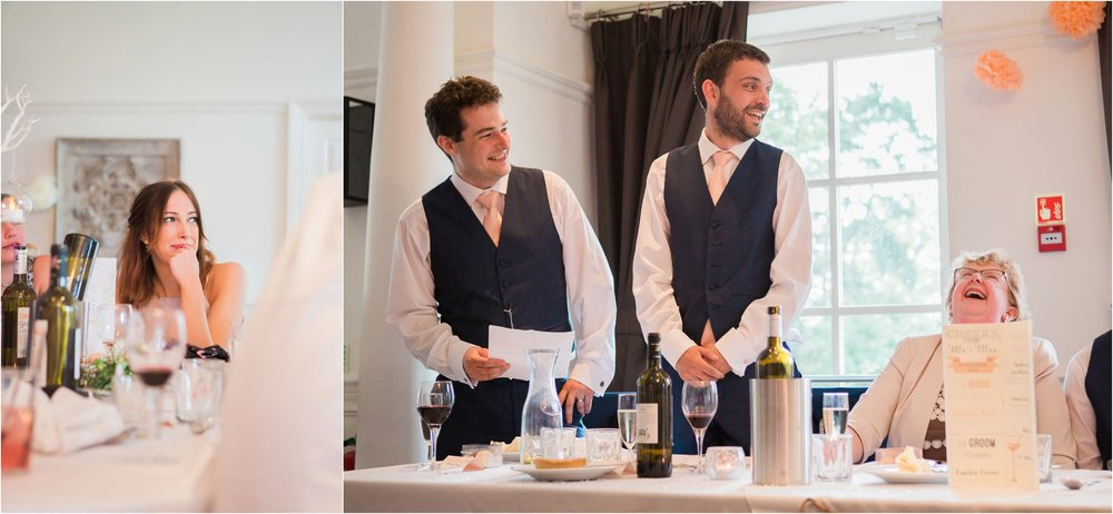 143_Sophie Evans Photography, Rebecca & Simon wedding, The Folly at The Farmhouse, Mackworth Wedding. Warwickshire wedding photographer.jpg