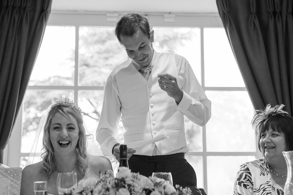144_Sophie Evans Photography, Rebecca & Simon wedding, The Folly at The Farmhouse, Mackworth Wedding. Warwickshire wedding photographer.jpg