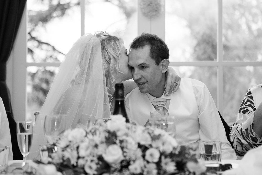 145_Sophie Evans Photography, Rebecca & Simon wedding, The Folly at The Farmhouse, Mackworth Wedding. Warwickshire wedding photographer.jpg