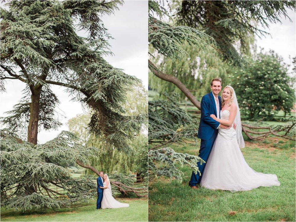 146_Sophie Evans Photography, Rebecca & Simon wedding, The Folly at The Farmhouse, Mackworth Wedding. Warwickshire wedding photographer.jpg