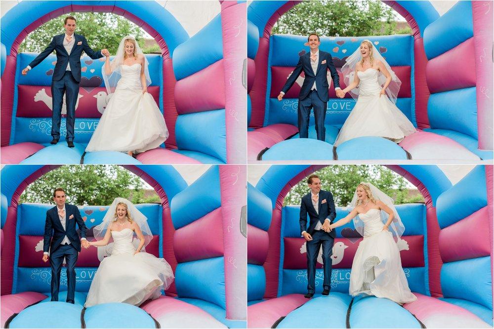 148_Sophie Evans Photography, Rebecca & Simon wedding, The Folly at The Farmhouse, Mackworth Wedding. Warwickshire wedding photographer.jpg