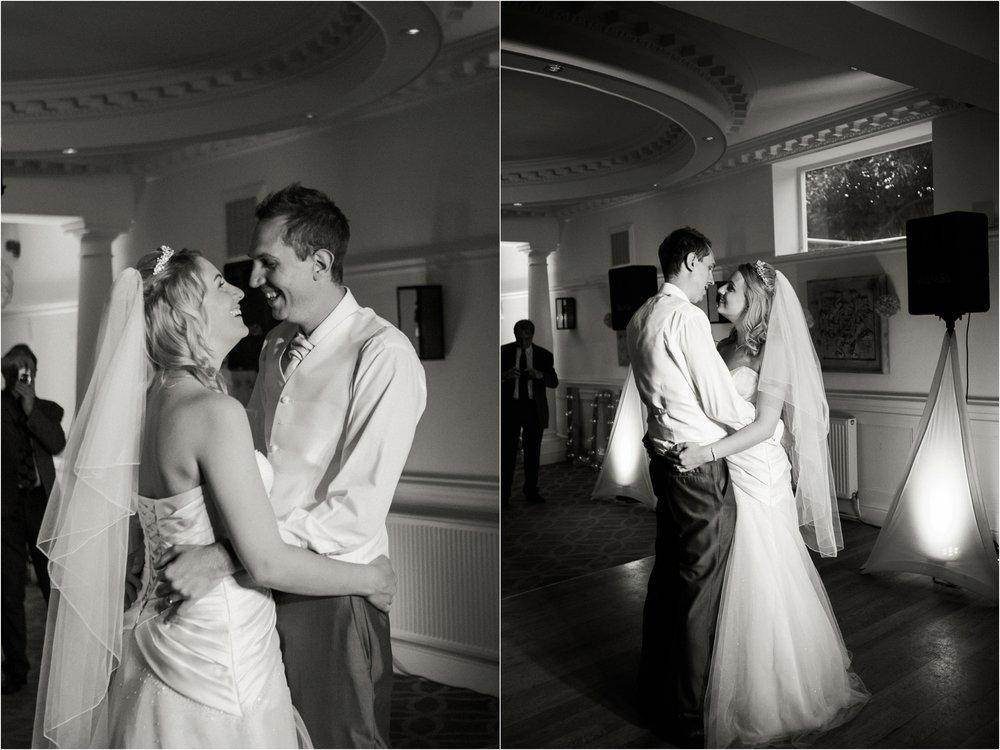 165_Sophie Evans Photography, Rebecca & Simon wedding, The Folly at The Farmhouse, Mackworth Wedding. Warwickshire wedding photographer.jpg