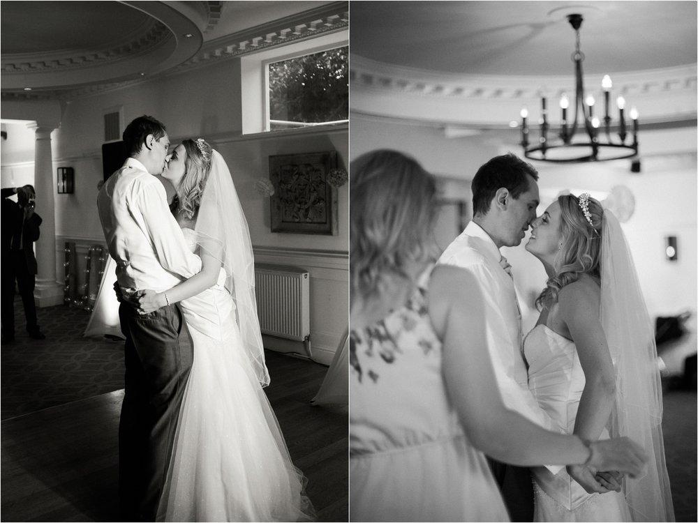 167_Sophie Evans Photography, Rebecca & Simon wedding, The Folly at The Farmhouse, Mackworth Wedding. Warwickshire wedding photographer.jpg