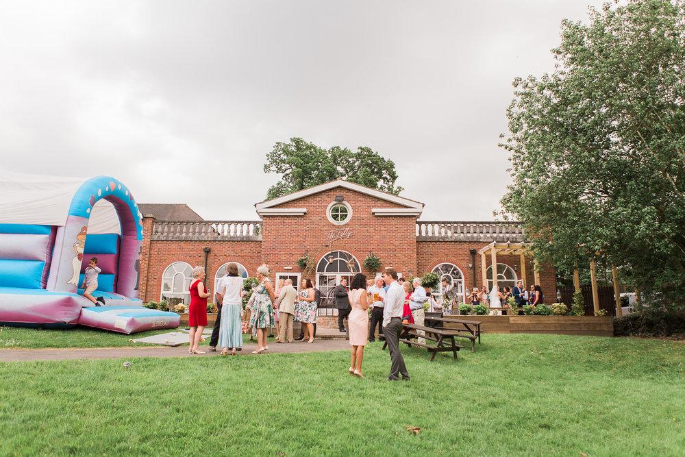 163_Sophie Evans Photography, Rebecca & Simon wedding, The Folly at The Farmhouse, Mackworth Wedding. Warwickshire wedding photographer.jpg