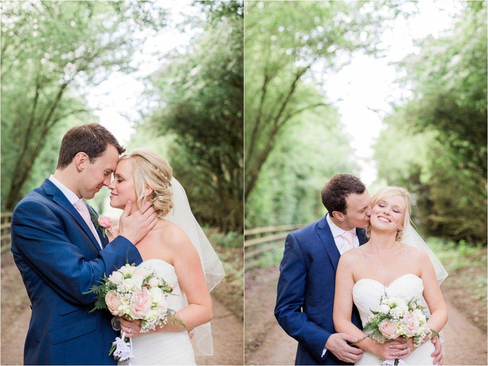 Sophie Evans Photography, Gus & Emma Farm Wedding, Warwick School Wedding. Warwickshire Wedding Photographer-86.jpg